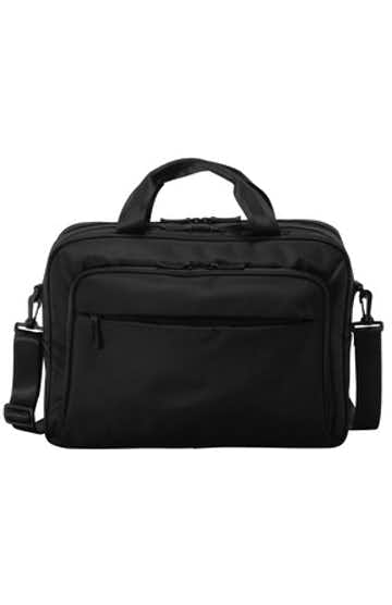 Port Authority BG323 Black