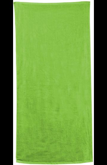 Carmel Towel Company C3060 Kiwi