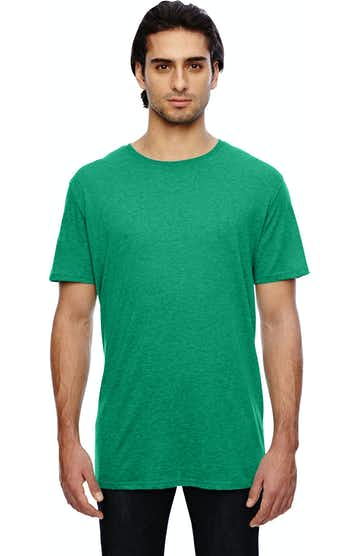 Anvil 351 Heather Green