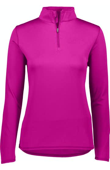 Augusta Sportswear 2787 Power Pink