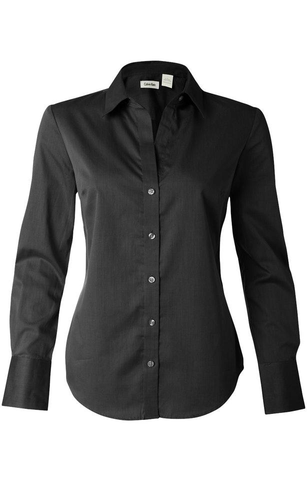 Calvin Klein 13CK028 Black