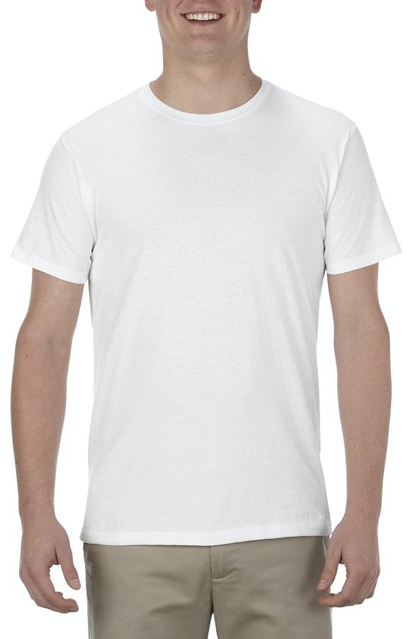 Alstyle AL5301N WHITE