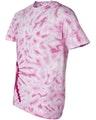 Dyenomite 200AR Pink