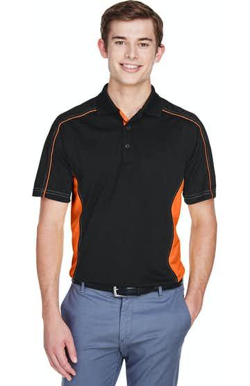 Extreme 85113 Black/Orange