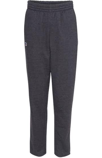 Russell Athletic 82ANSM Charcoal Heather