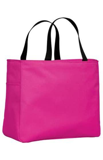 Port Authority B0750 Tropical Pink