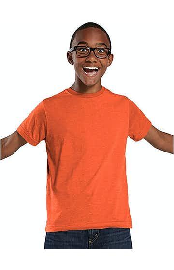 LAT 6101 Vintage Orange