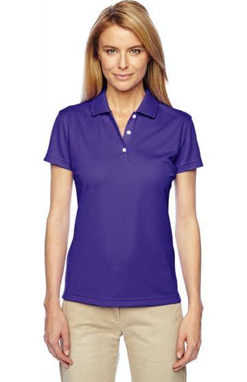 Adidas A131 College Purple