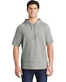 Sport-Tek ST297 Light Gray Heather
