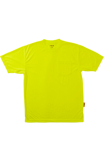Xtreme Visibility XVPT1005 Yellow