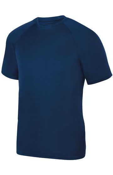 Augusta Sportswear 2790 Navy