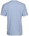 Tultex 0290TC Powder Blue