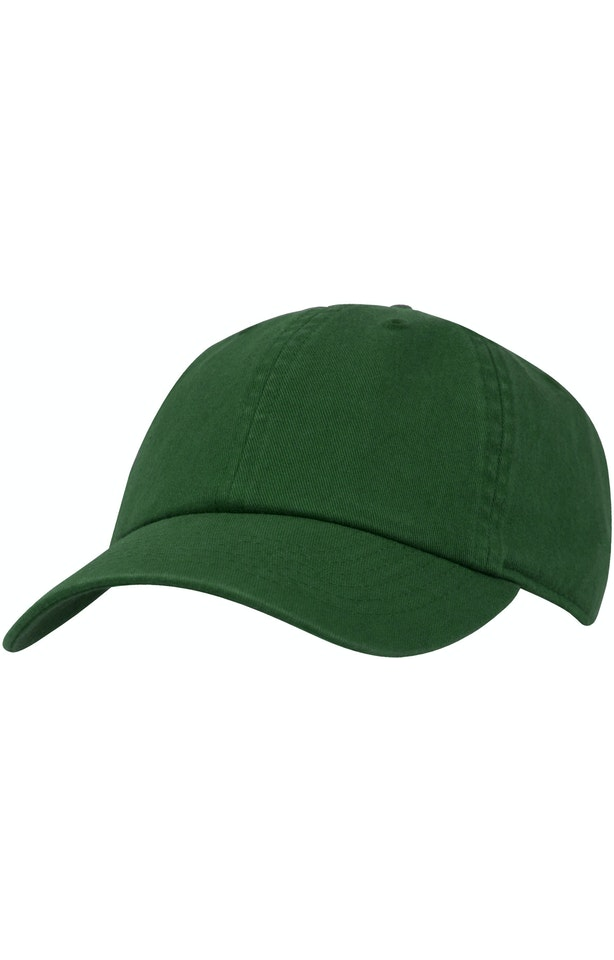 Champion Accessories CA2000 Kelly Green