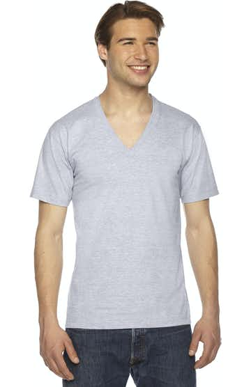 American Apparel 2456W Ash Grey