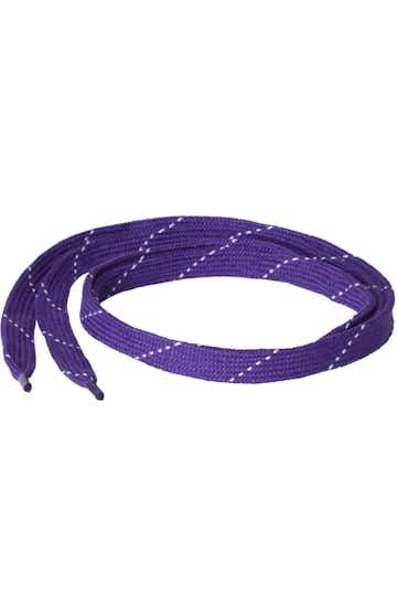 J America JA8831 Purple