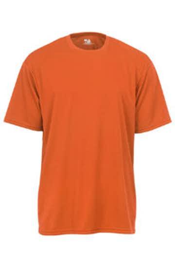 Badger BD4820 Safety Orange