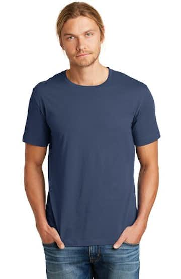 Alternative AA9070 Light Navy