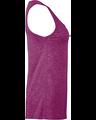 Platinum P506T Berry Heather