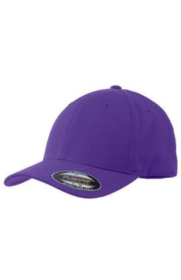 Sport-Tek STC17 Purple
