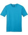District DT6000 Light Turquoise
