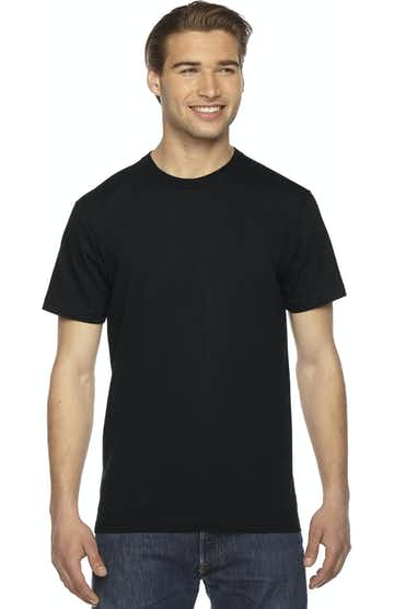 American Apparel 2001W Black