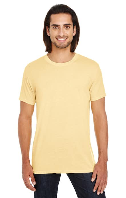 Threadfast Apparel 130A Butter