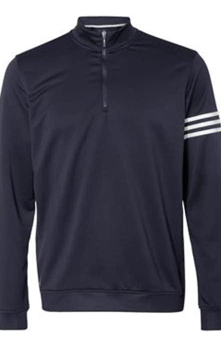 Adidas A190 Navy/ White
