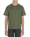 Alstyle AL3381 Military Green