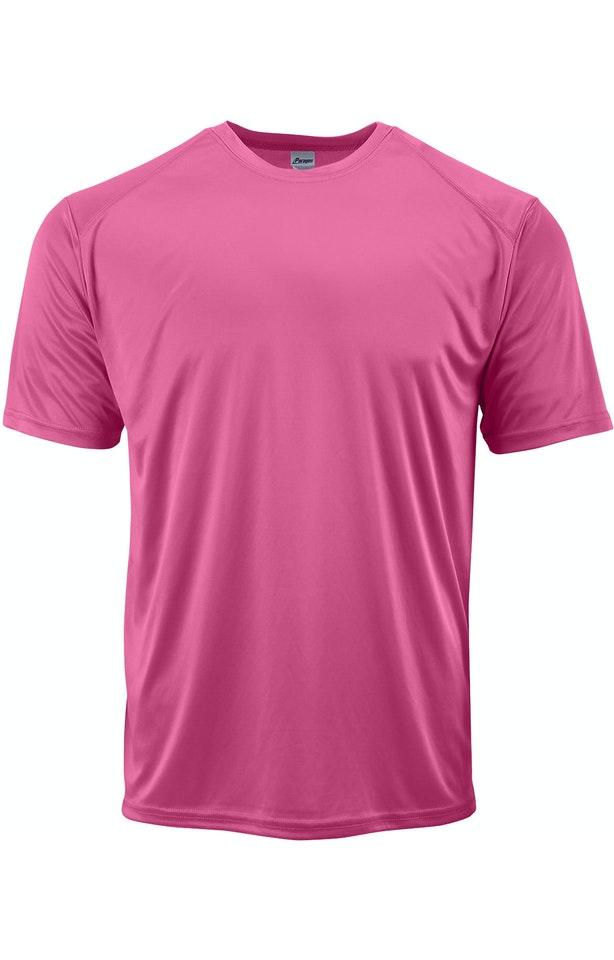 Paragon SM0208Y Neon Pink