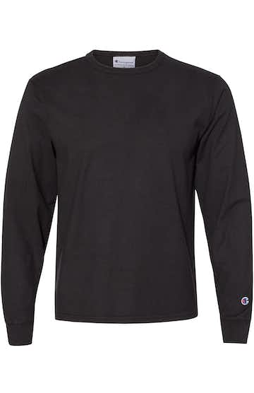 Champion CD200 Black