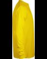 Delta 61748J1 Sunflower