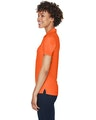 UltraClub 8425L Orange
