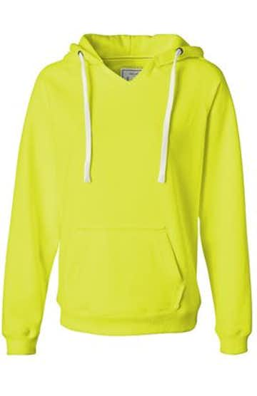 J America JA8836 Neon Yellow