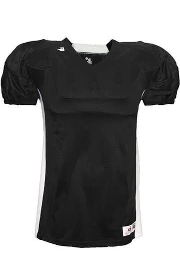 Badger 9488 Black / White