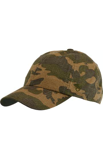 Top Of The World TW5537 Camo