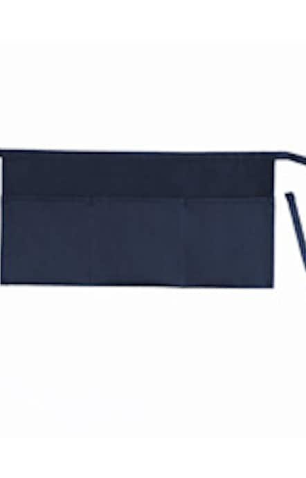 Liberty Bags 5501 Navy