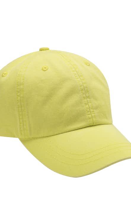 ADAMS AD969 Neon Yellow