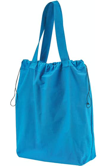BAGedge BE087 Azul
