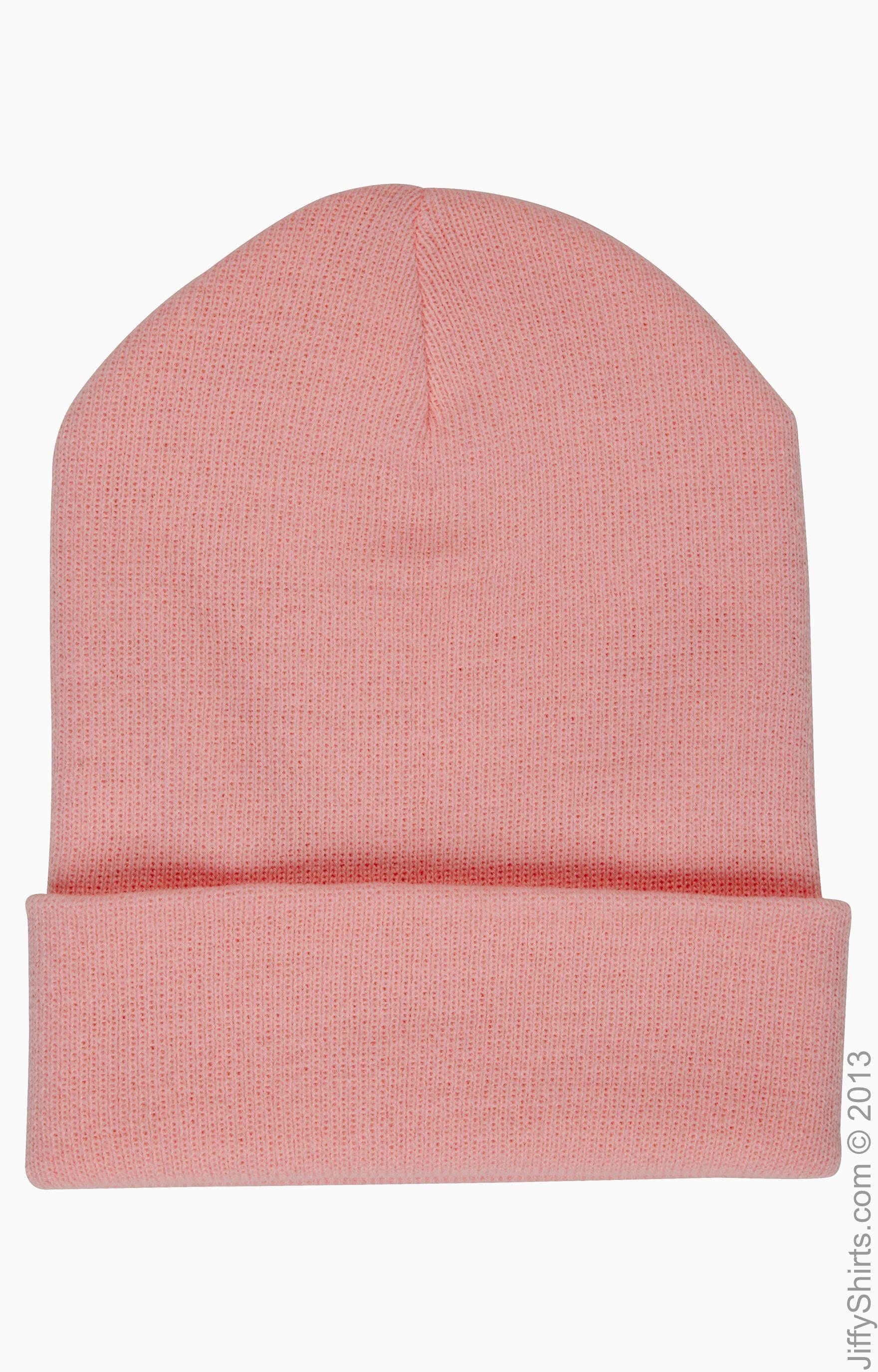 1501 - Pink