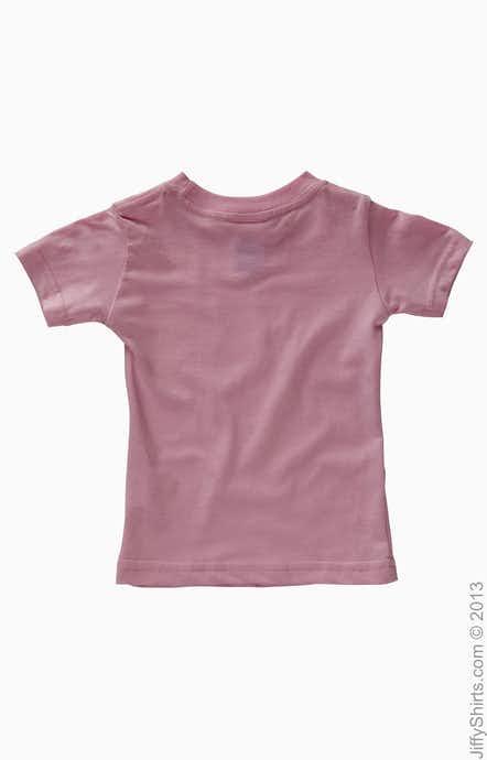 Rabbit Skins 3322 Pink