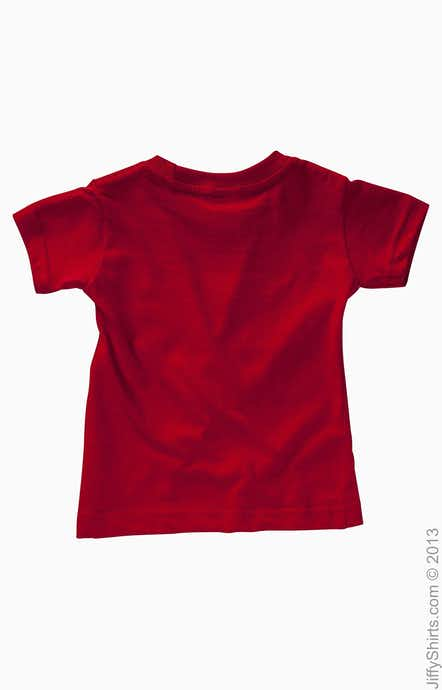 Rabbit Skins 3322 Red