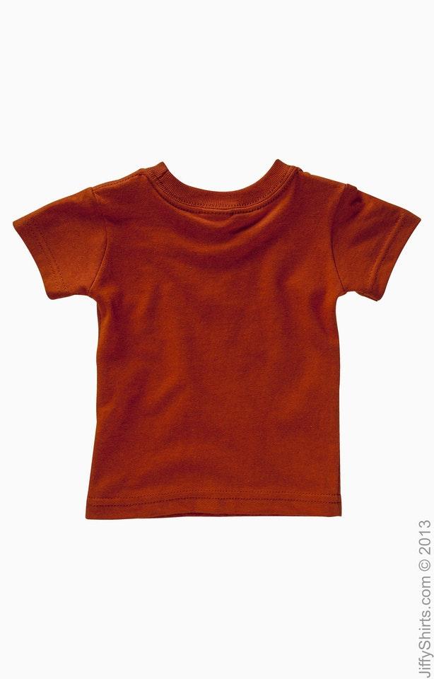 Rabbit Skins 3401 Texas Orange
