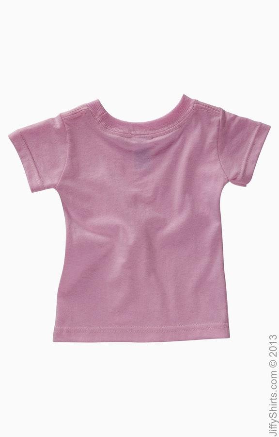 Rabbit Skins 3401 Pink
