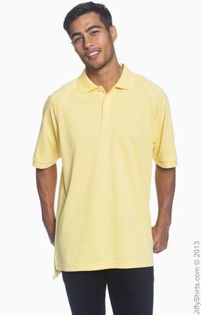 Adidas A108 Lemonade/White