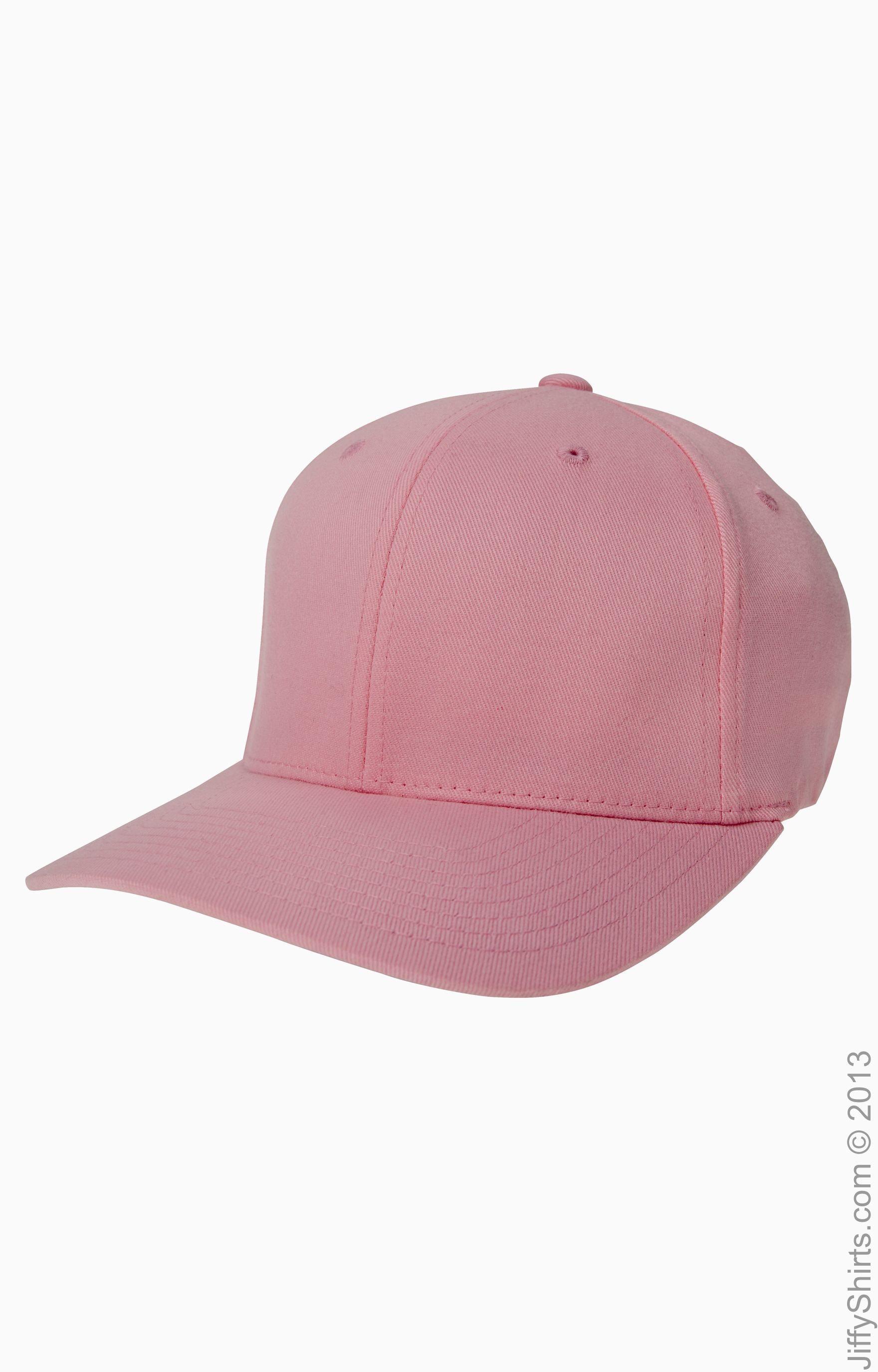 Flexfit 6277 Light Pink