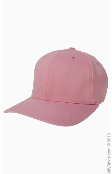 Flexfit 6277 Light Pink
