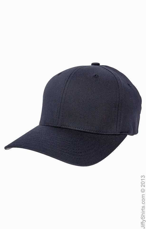 Flexfit 6277 Dark Navy