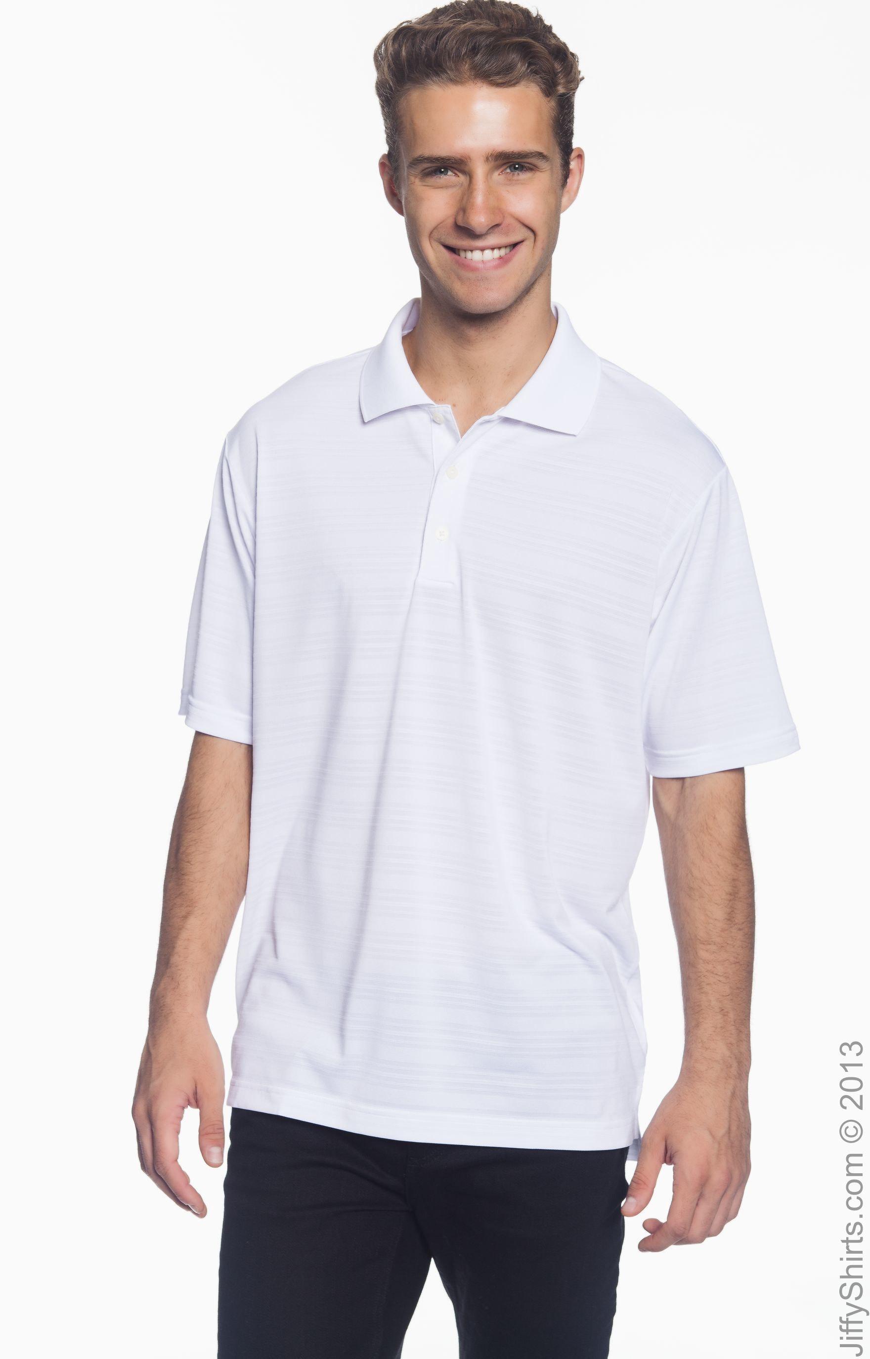 Adidas A161 White