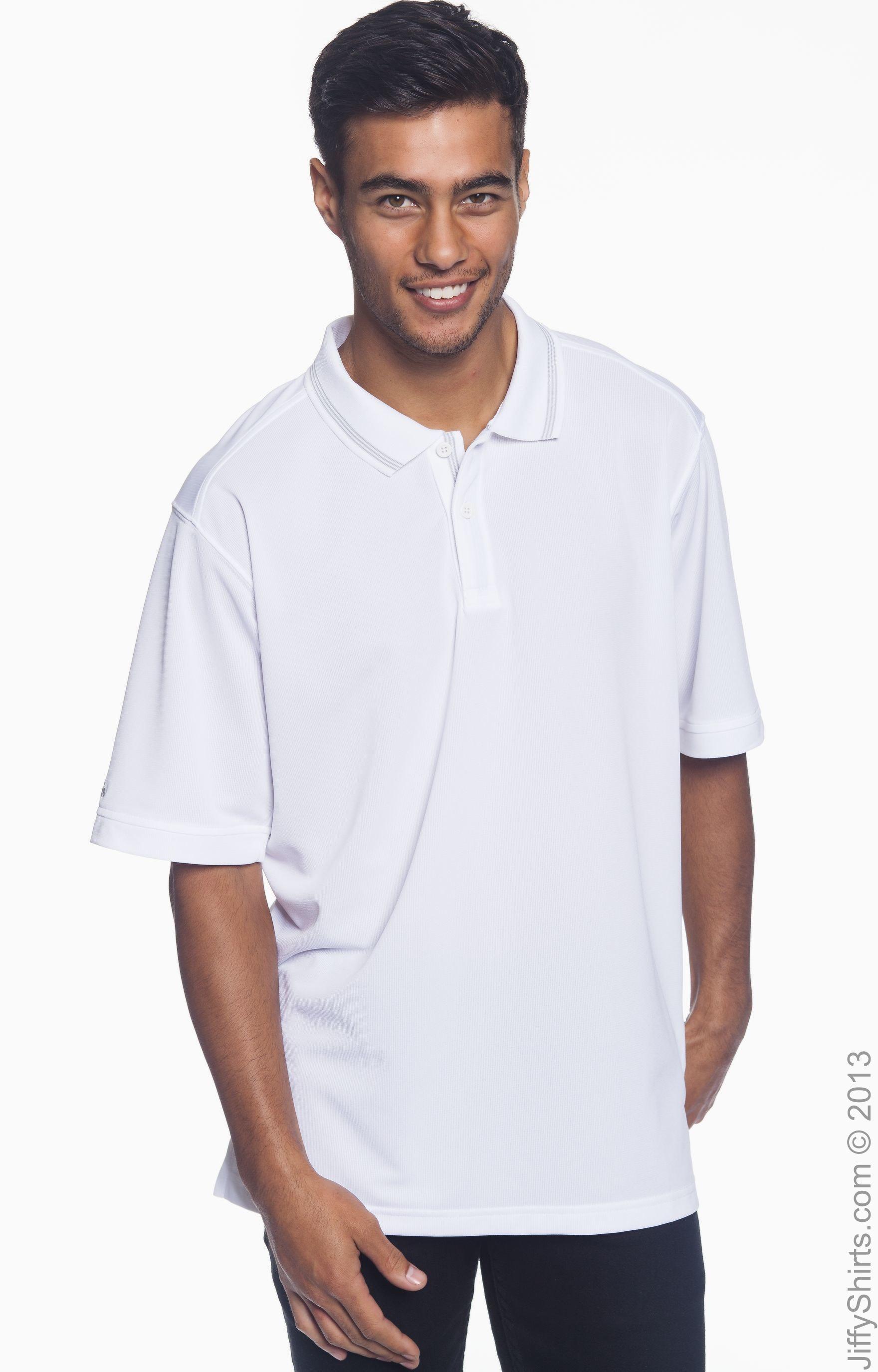 Adidas A14 White/Ice Grey