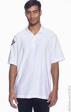 Adidas A133 White/Black